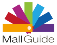 Mall-Guide Tools