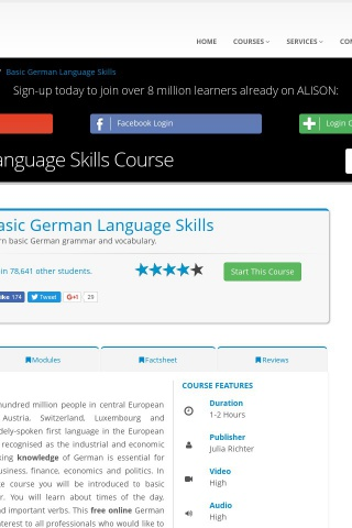 1472886226https3A2F2Falison.com2Fcourses2FIntroduction-to-Basic-German-Language-Skills