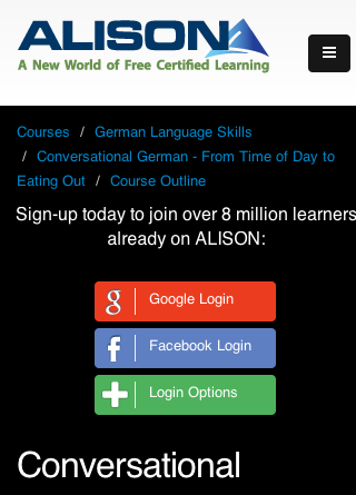 alison_com_courses_conversational-german-from-time-of-day-to-eating-out_content_320_480