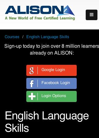 alison_com_subjects_11_English-Language-Skills_320_480