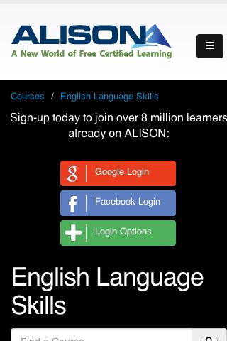 alison_com_subjects_11_English-Language-Skills_320_480
