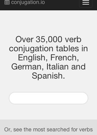 conjugation_io_320_480