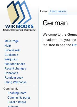 en_wikibooks_org_wiki_German_320_480