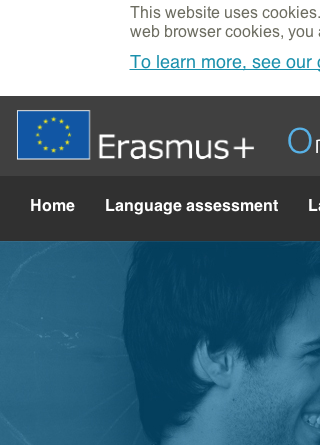 erasmusplusols_eu_online-language-courses_320_480