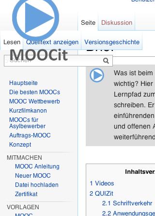 mooc_moocit_de_index_php_title=Brief_320_480