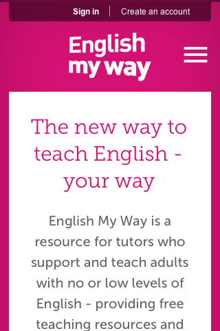 preview_englishmyway_co_uk_320_480