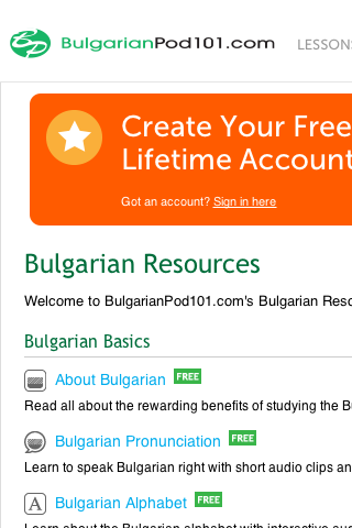 www_bulgarianpod101_com_bulgarian-resources_320_480
