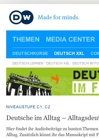 www_dw_com_de_deutsch-lernen_alltagsdeutsch_s-9214_320_480