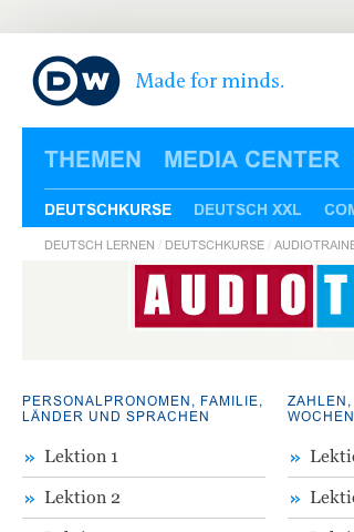 www_dw_com_de_deutsch-lernen_audiotrainer-lektionen_s-9609_320_480
