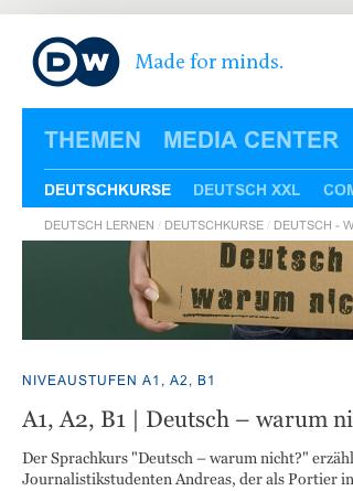 www_dw_com_de_deutsch-lernen_deutsch-warum-nicht_s-2163_320_480