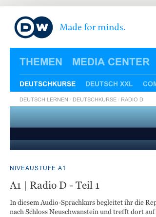 www_dw_com_de_deutsch-lernen_radio-d-teil-1_s-9604_320_480