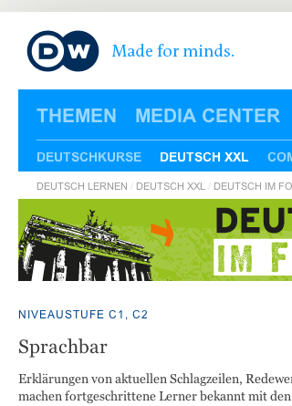 www_dw_com_de_deutsch-lernen_sprachbar_s-9011_320_480