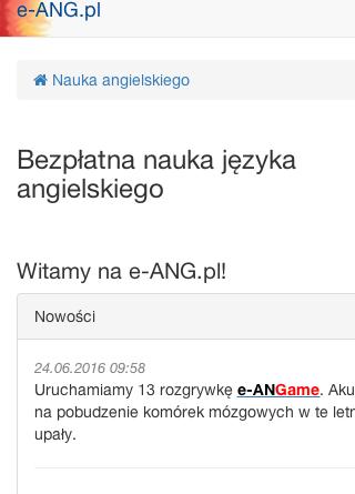 www_e-ang_pl_320_480