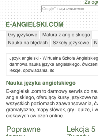www_e-angielski_com_320_480