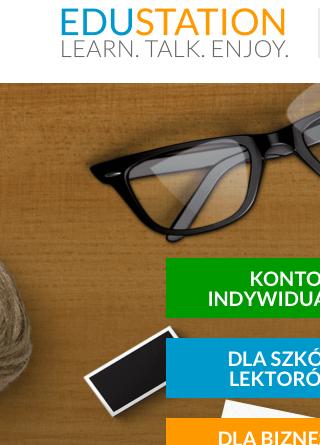 www_edustation_pl_320_480