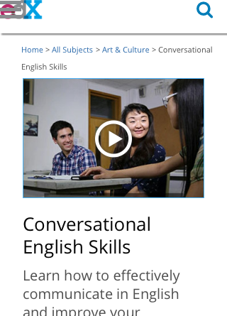 www_edx_org_course_conversational-english-skills-tsinghuax-30640014x-0_320_480