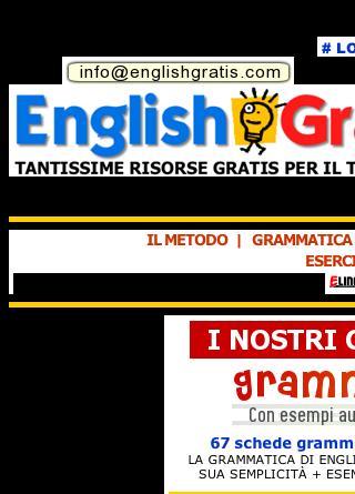 www_englishgratis_com_320_480