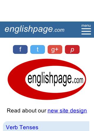 www_englishpage_com_320_480
