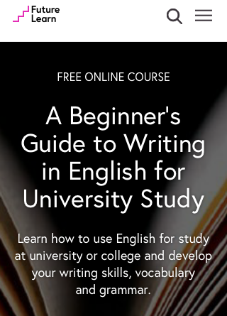 www_futurelearn_com_courses_english-for-study_320_480