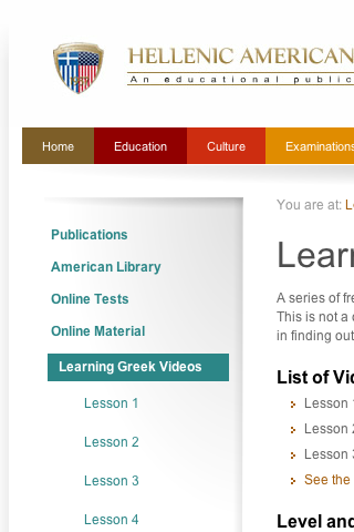www_hau_gr__i=learning_en_video_casts_320_480