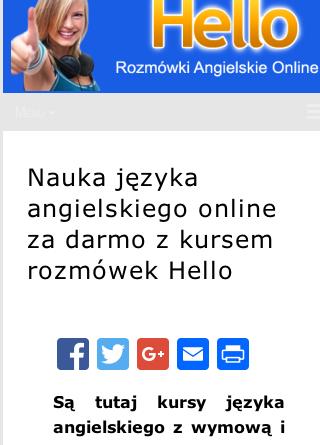 www_helloangielski_pl_320_480