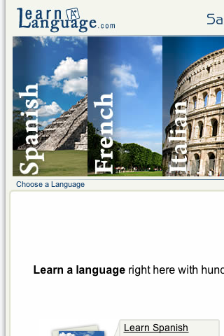 www_learnalanguage_com_320_480