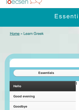 www_loecsen_com_travel_0-en-67-2-57-free-lessons-greek_html_320_480