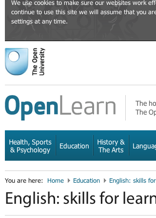 www_open_edu_openlearn_education_english-skills-learning_content-section-overview_320_480