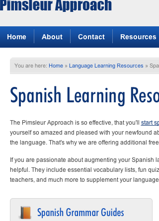 www_pimsleurapproach_com_resources_spanish_320_480