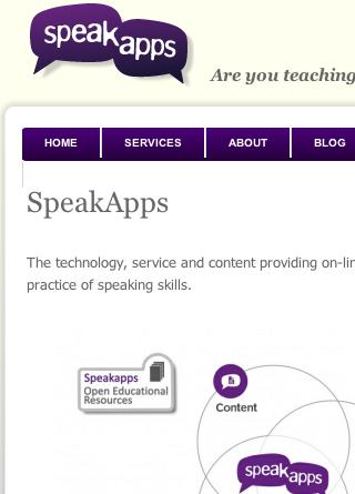 www_speakapps_eu_320_480
