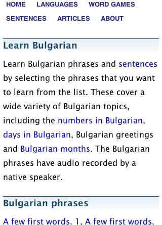 www_surfacelanguages_com_language_Bulgarian_html_320_480