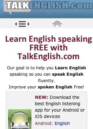 www_talkenglish_com_320_480
